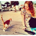Gingers)